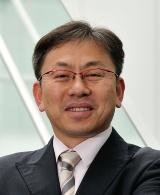 東京女子医大など、ミセル化抗癌剤併用の音響力学的療法を開発