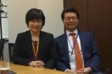 アキュルナ、東大片岡教授の技術を用いて核酸医薬向けDDSの開発目指す