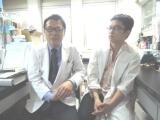東大医、肝臓内グリコーゲンセンシングのシグナル伝達制御遺伝子を同定