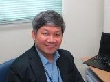 長崎大学、集団免疫の効果を検証する臨床研究をベトナムで開始