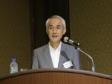 田辺三菱、変形性関節症などを対象とした抗NGF抗体の国内でのフェーズIを開始予定