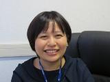 長崎大マレーシア人准教授がデング熱研究で若手科学者賞を受賞