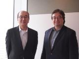 Biogen社、日本での遺伝子治療の開発も検討中