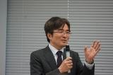 J-TEC、小澤社長の退任を発表