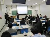 日本政府、熱帯病治療薬研究のGHIT Fundなどに1.3億ドル拠出