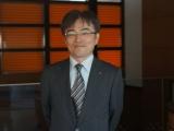 「いつかはあると思っていた」と退任するJ-TECの小澤社長