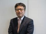 イルミナ豊原社長、「MiSeqDxの医療機器化に向け体制整備へ」
