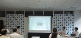 内閣府ImPACTの第1回メディア向け情報発信会