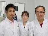 遺伝子治療研究所、AAVベクター製造で米企業と合弁設立