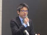 サンバイオが外傷性脳損傷治療薬の日本でのフェーズII開始