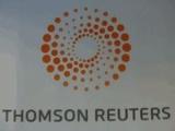 米Thomson Reuters社が引用栄誉賞の2016年受賞者24人を発表