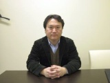 金沢大華山教授、簡易かつ高純度なエクソソーム精製法を開発