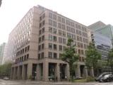 武田薬品、仏Affilogic社と血液脳関門通過技術で共同研究開発契約
