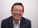 新田ゼラチン、「再生医療向けの足場材料などにも注力している」