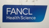 ファンケル、唾液中のフェリチン測定技術を古河電気と開発