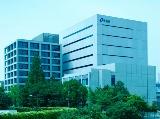 化血研、日本脳炎ワクチンで再度製造不正が発覚