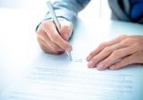 リボミックがチェコの大学と軟骨無形成症の共同開発契約を締結