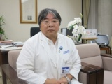 大阪大澤教授、「臨床開発では患者選択の知見や手術手技も重要」