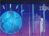 IBM、遺伝情報×AIでヘルスケアサービス