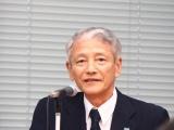 大日本住友製薬、買収で得たアポモルヒネを米国で2017年度にも申請へ