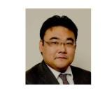 国がん北野医員、免疫チェックポイント阻害薬マーカー開発の課題を指摘