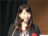ジーンクエスト代表が語る「アジアトップ企業への道」