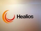 ヘリオス、iPS細胞用いて器官芽作製する技術の再許諾を武田薬品に供与