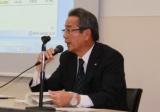 日本新薬、筋ジストロフィーの核酸医薬は日米に同時申請の方針