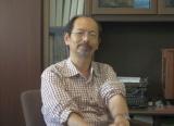 京大河本教授、iPS細胞から生体同様のキラーT細胞を作製する手法を開発
