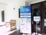 再生医療などに関する日米先端医療技術事業化会議がSFで開幕