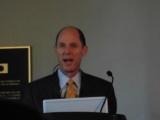 ARMのWerner氏、米政権交代の再生医療などへの影響を示唆