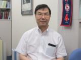 阪大坂口氏、「まずは関節リウマチ向けの自家細胞医薬の開発目指す」