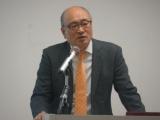 ジーンテクノサイエンス、JSRとの資本業務提携で5億円を調達