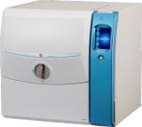 和光純薬、全自動遺伝子解析装置と専用診断薬の販売を開始