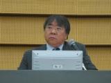 阪大医学部長選挙で現職の澤教授が負ける
