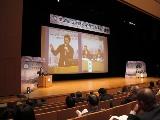 日本肺癌学会、医療費を考慮した診療ガイドラインを作成へ