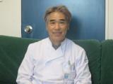 浜松医大難波教授、Muse細胞用いた自殺遺伝子治療を開発中