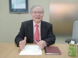 日本モンサントの山根精一郎社長が退任、後任に中井秀一部長