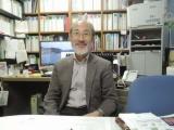 名大CeSPI、日本電子の寄付による構造生物学研究部門を新設