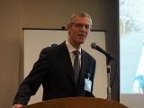 Novo Nordisk日本法人、開発部門の従業員数を増員して開発を加速