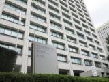 厚労省第一部会、安全性確認したとテリボンの投与期間延長など了承