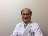 順天堂大大学院の小松教授、血液癌の研究費獲得のためにクラウドファンディングに挑戦