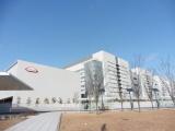 武田薬品、湘南研究所に創薬支援を手掛ける子会社を設立