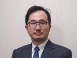 東大浦野教授、乳癌検出の蛍光プローブが2018年にも臨床性能試験へ