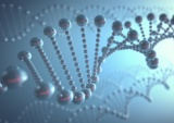 シスメックス、ctDNAからEGFR遺伝子変異検出する受託解析開始