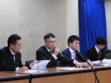厚労省、「医薬品産業強化総合戦略」を改訂