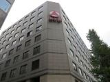 武田、同種脂肪由来幹細胞製剤開発中のベルギーTiGenix社を買収へ