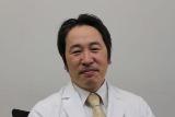 """慶應大、スマホを使った乳癌患者の""""患者報告アウトカム""""研究を計画"""