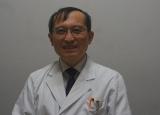 帝京大学、富士ソフトが開発中の再生軟骨を用いた臨床研究を開始