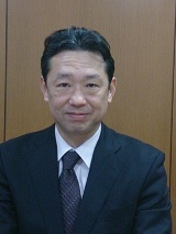 日本メジフィジックス、セラノスティックス事業に本格参入